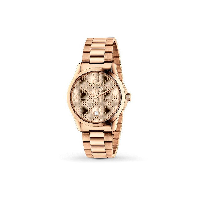Gucci Watches 505-2000768