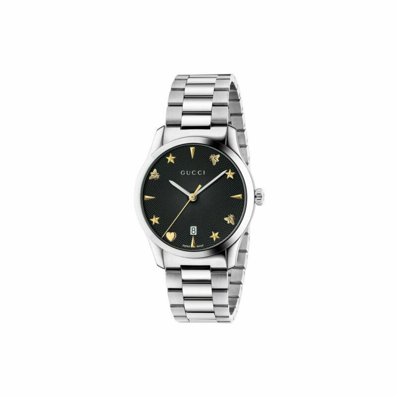 Gucci Watches 505-2000924