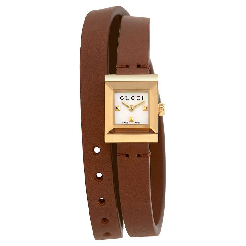 Gucci Watches 505-2000701