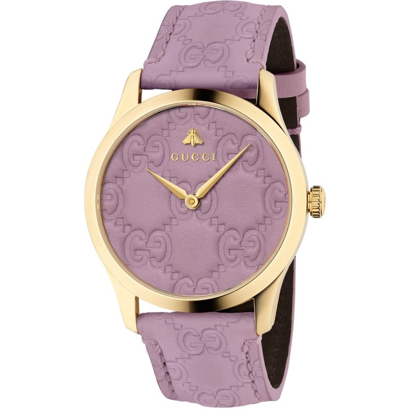 Gucci Watches 505-2000834