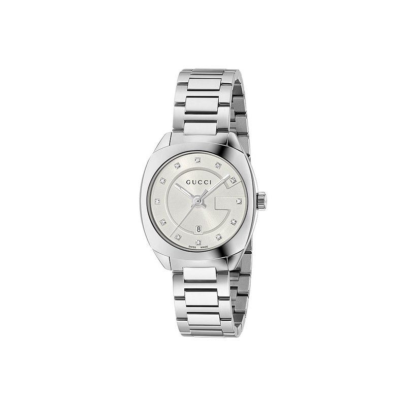 Gucci Watches 505-2000898