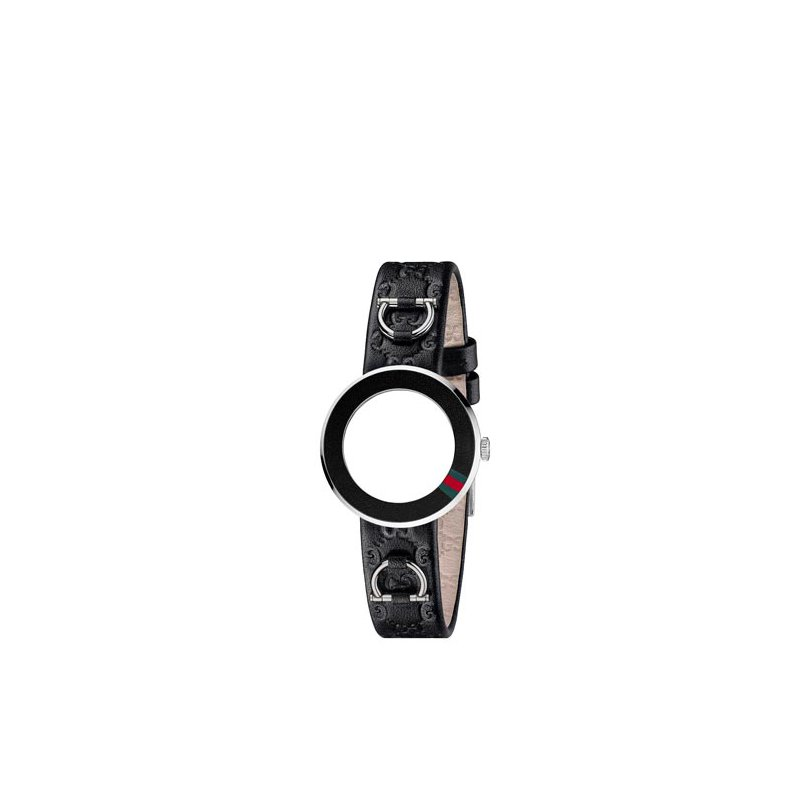 Gucci Watches 505-1000030