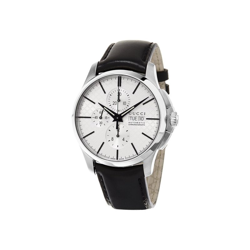 Gucci Watches 505-2000594