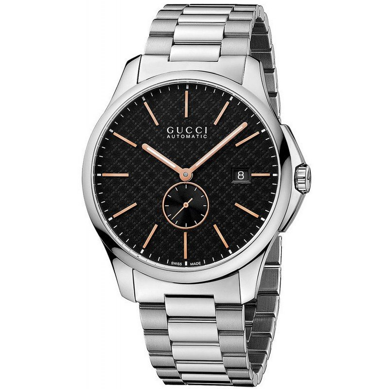 Gucci Watches 505-2000478