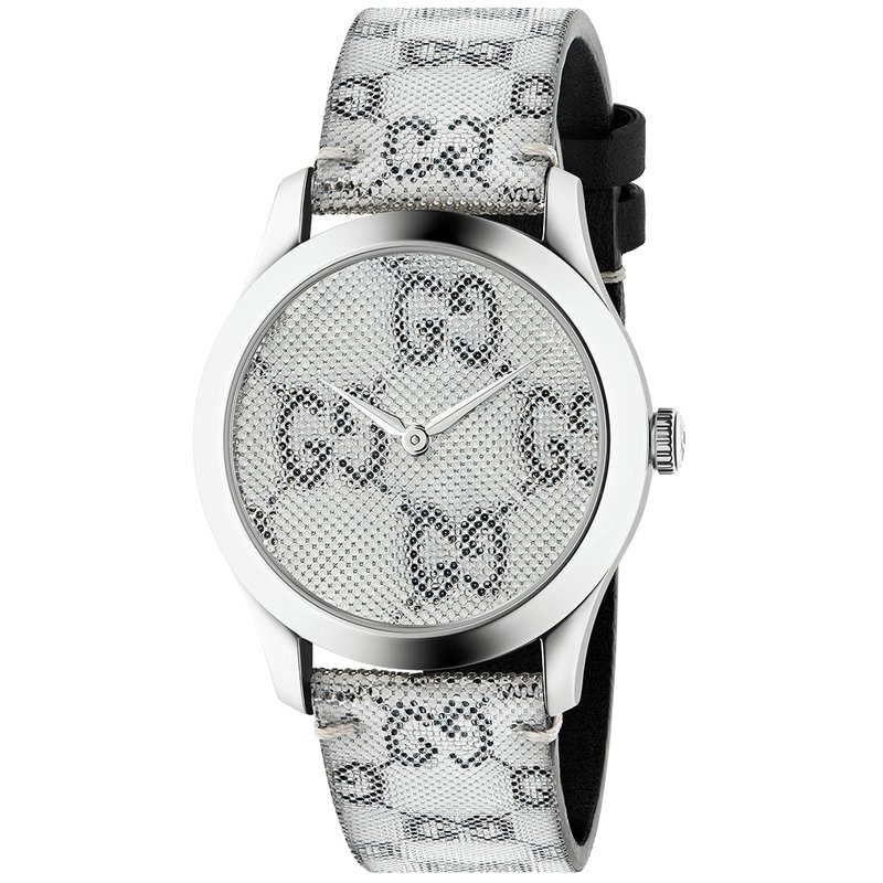 Gucci Watches 505-2000915