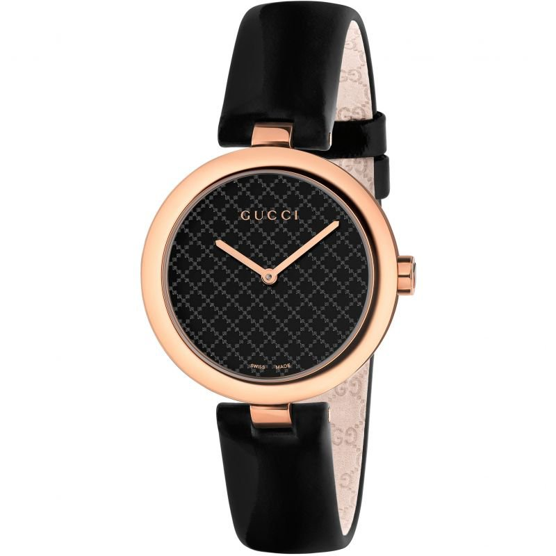 Gucci Watches 505-2000849