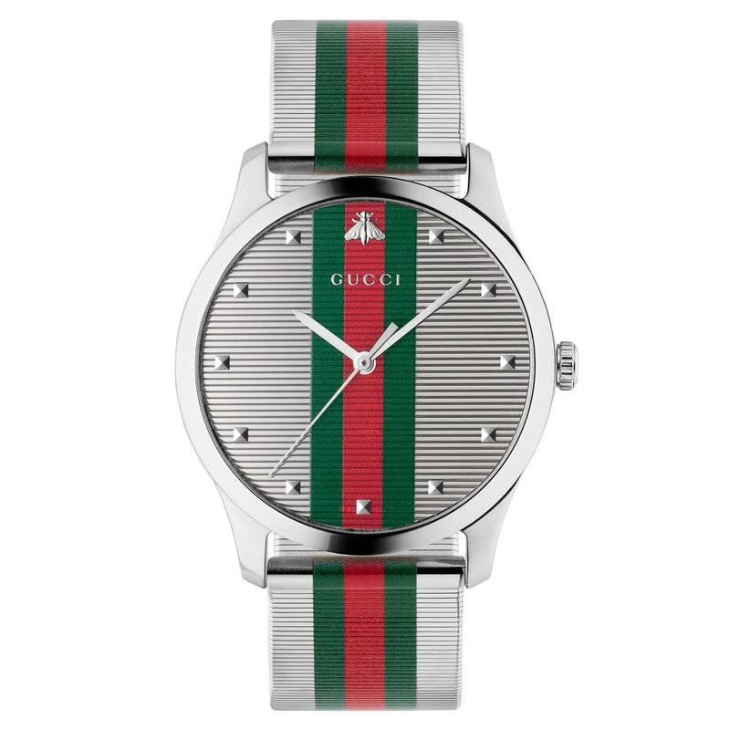 Gucci Watches 505-2000929