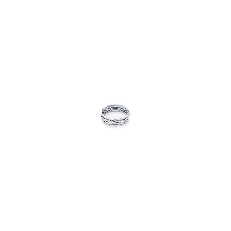 Tacori 115-2000244
