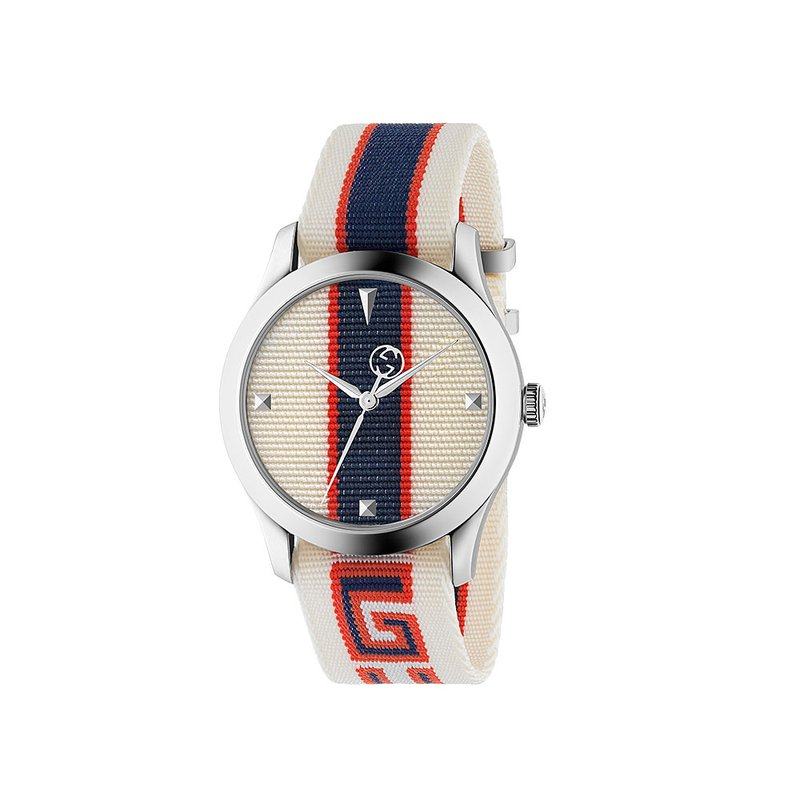 Gucci Watches 505-2000806