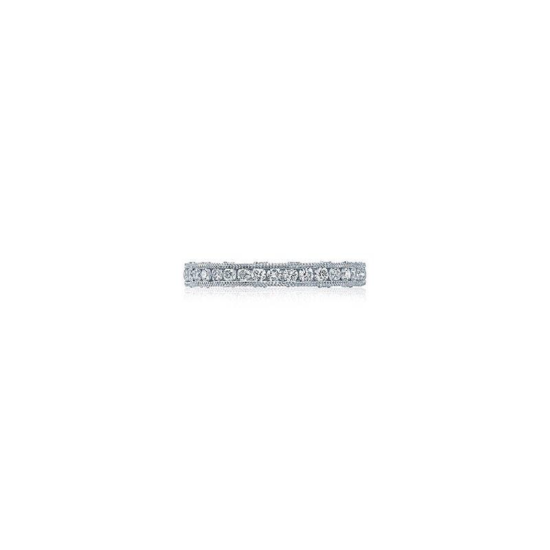 Tacori 110-2000390