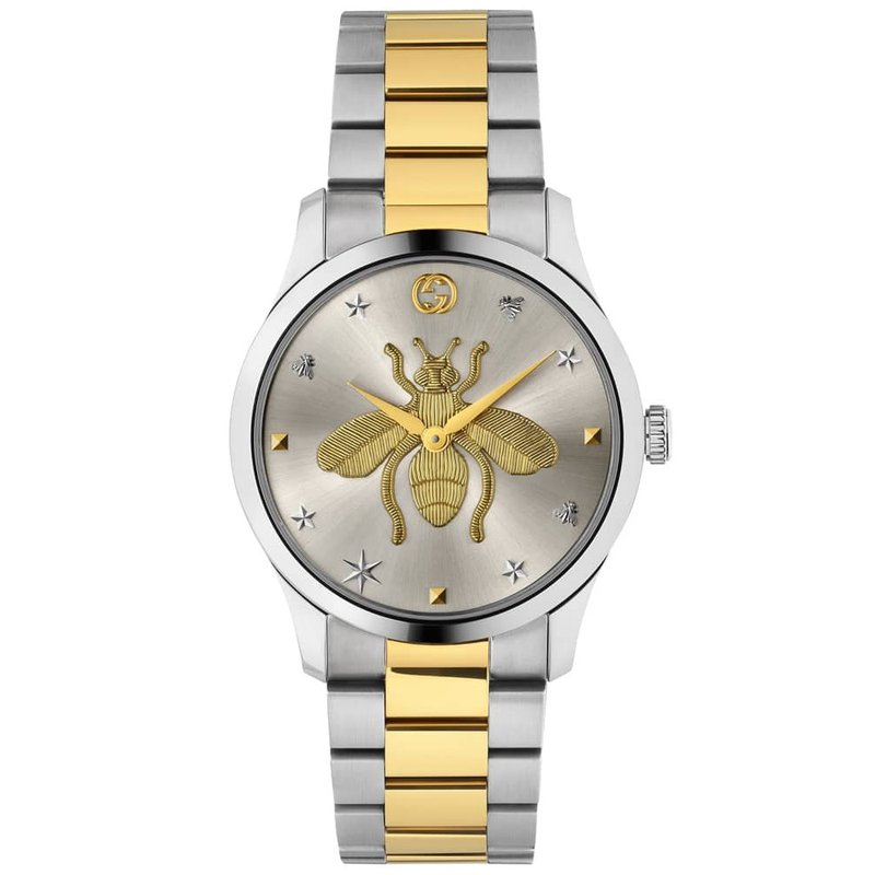 Gucci Watches 505-2000945