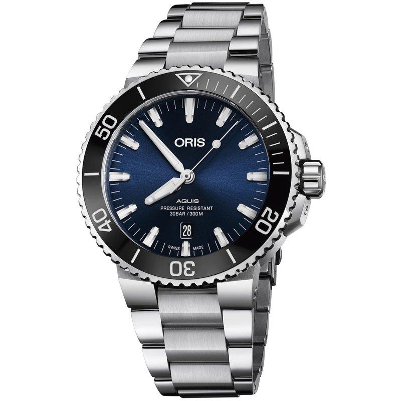 Oris 515-2000317