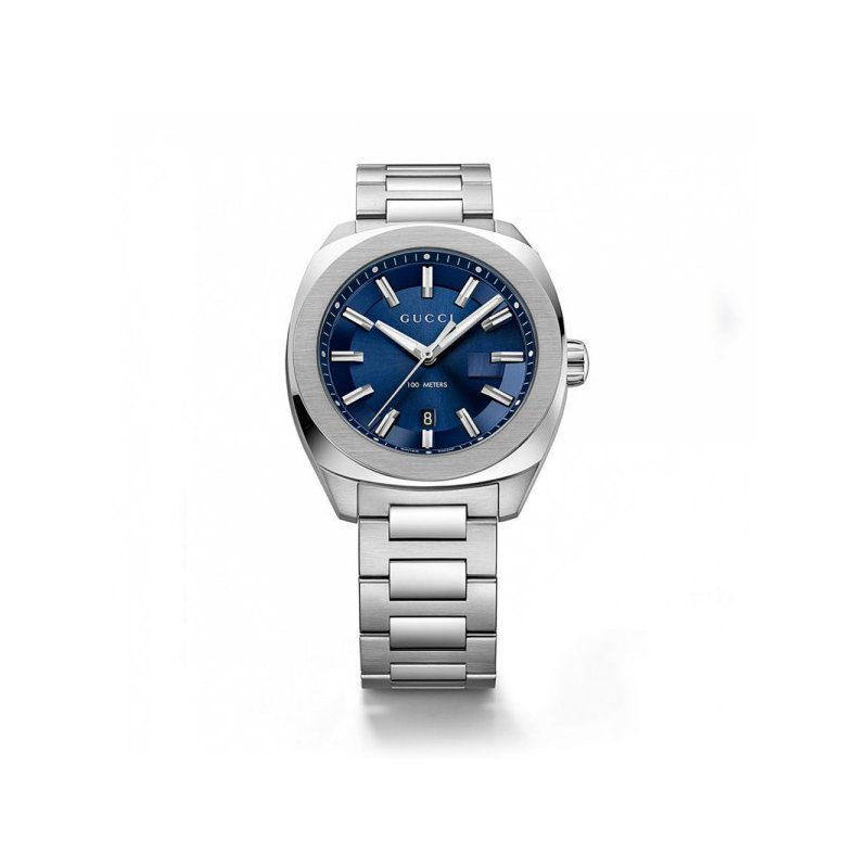 Gucci Watches 505-2000953