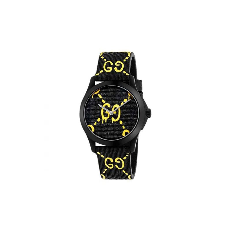 Gucci Watches 505-2000785
