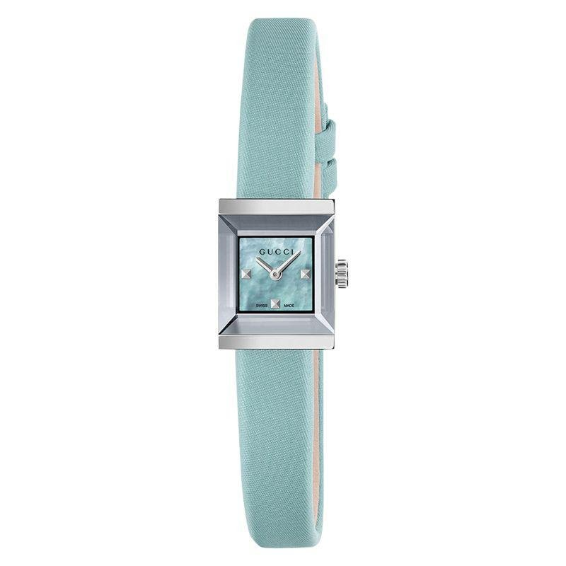 Gucci Watches 505-2000864