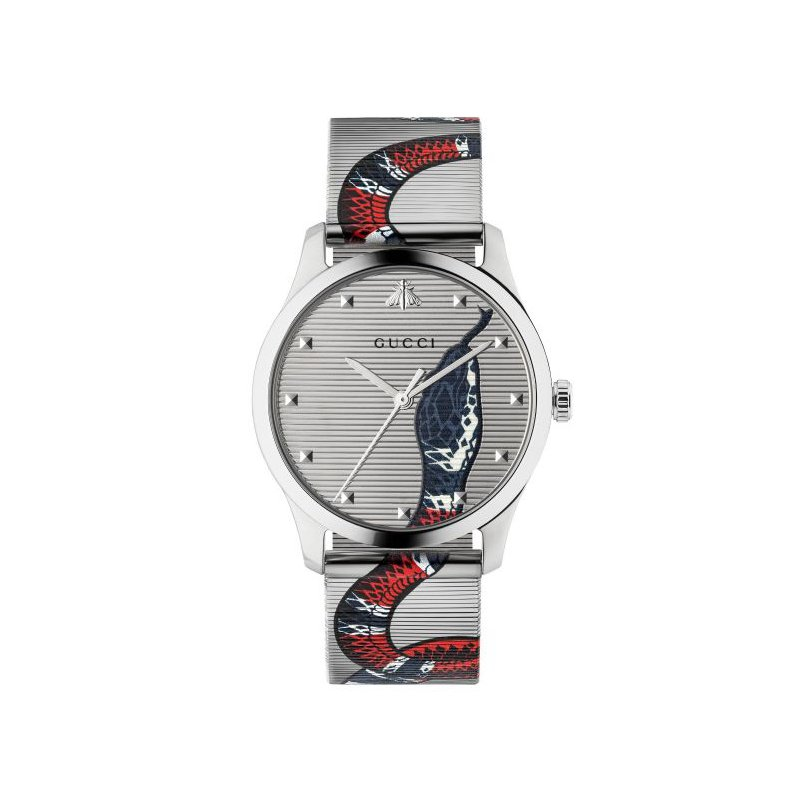 Gucci Watches 505-2000908