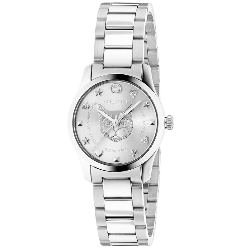 Gucci Watches 505-2000909