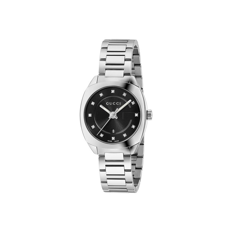 Gucci Watches 505-2000897