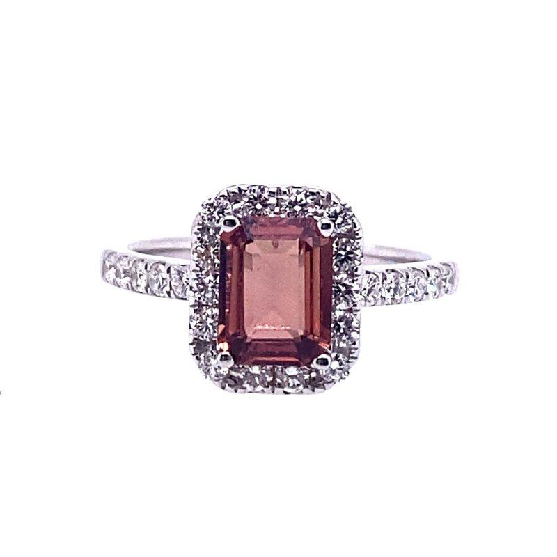 Thacker Jewelry 200-03030