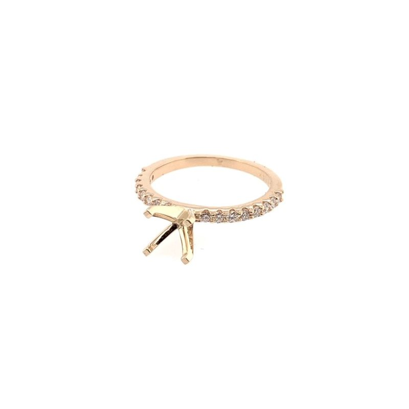 Thacker Jewelry 140-05156