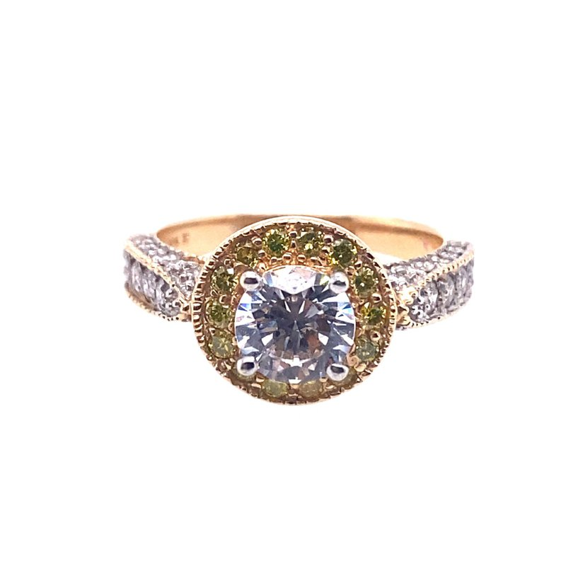 Thacker Jewelry 140-04422