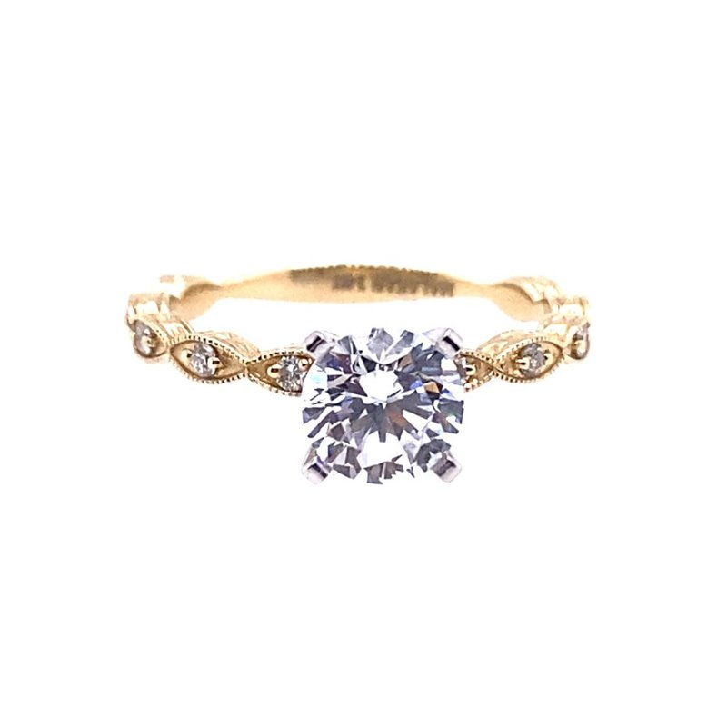 Thacker Jewelry 140-05176