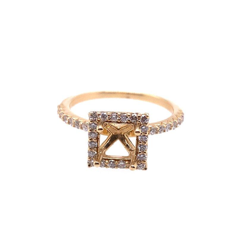 Thacker Jewelry 140-04523
