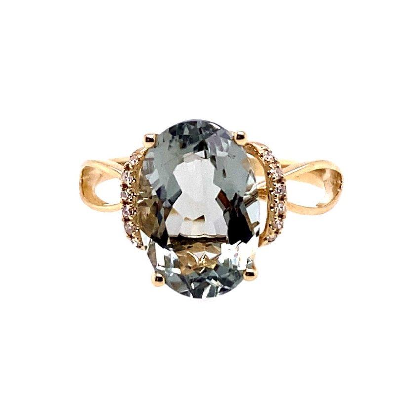 Thacker Jewelry 200-03073