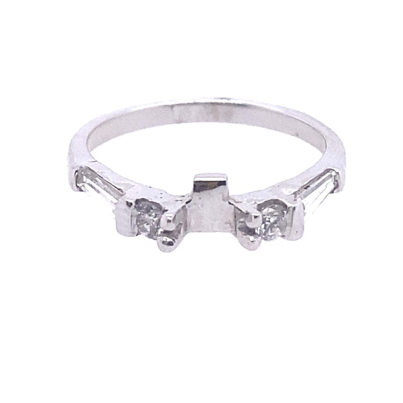 Thacker Jewelry 110-04312
