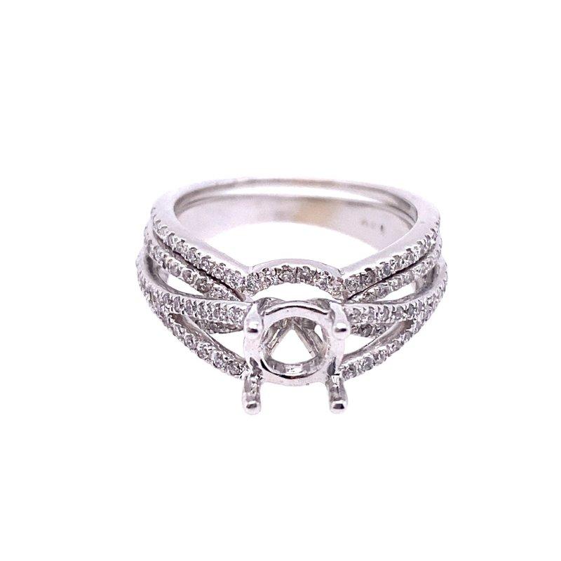 Thacker Jewelry 145-2000002