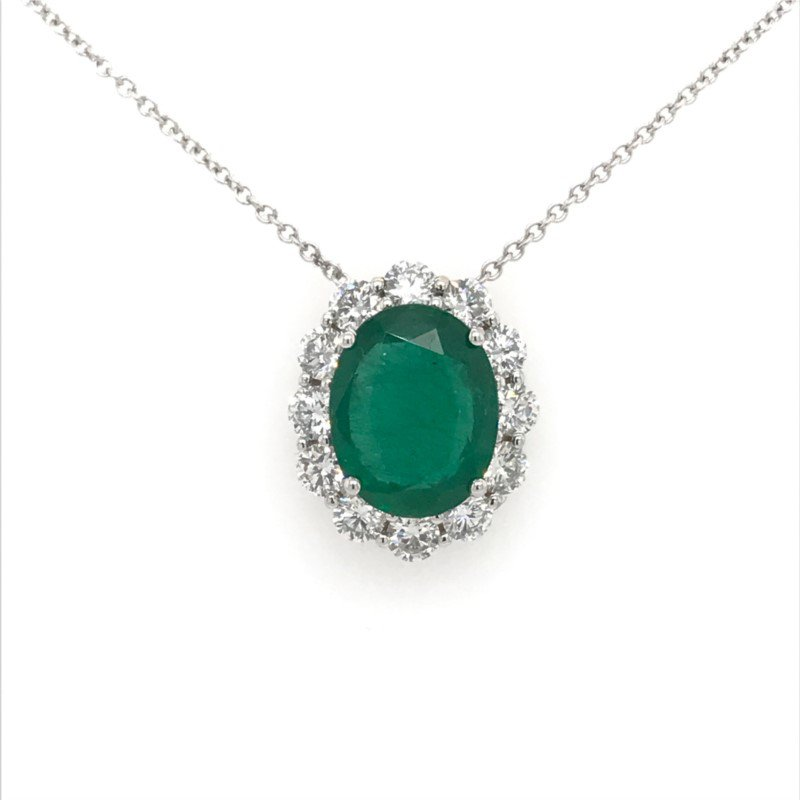 Thacker Jewelry 230-00598