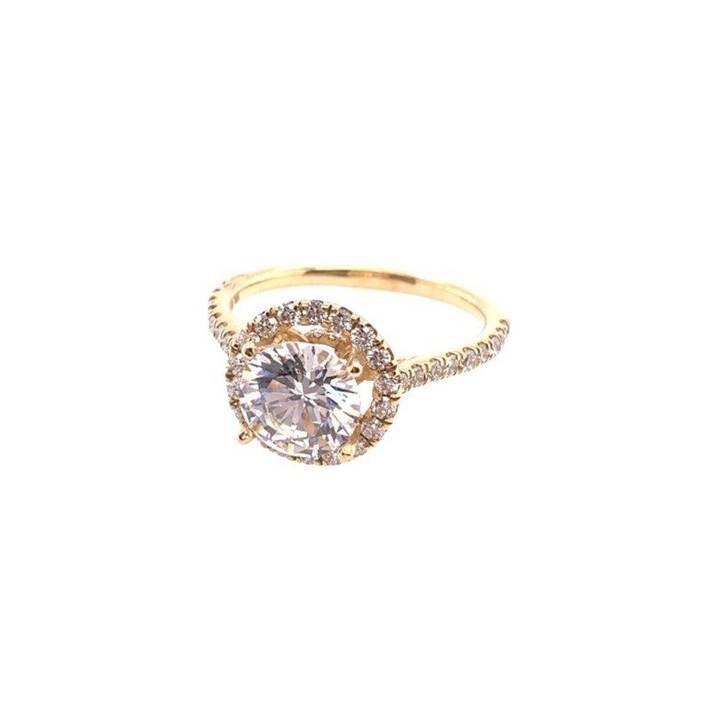 Thacker Jewelry 140-04918