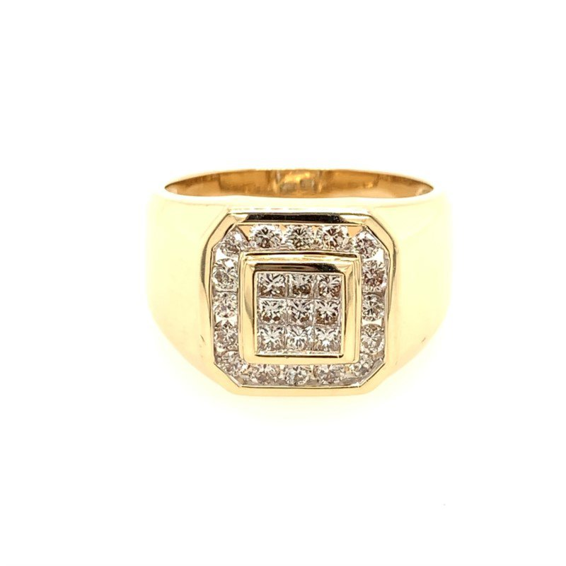 Thacker Jewelry 135-00222