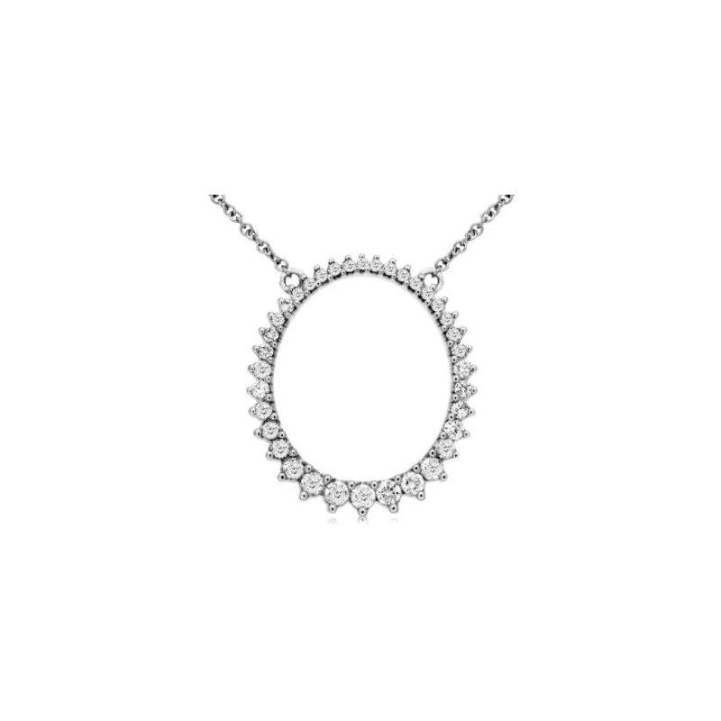 Thacker Jewelry 165-00756