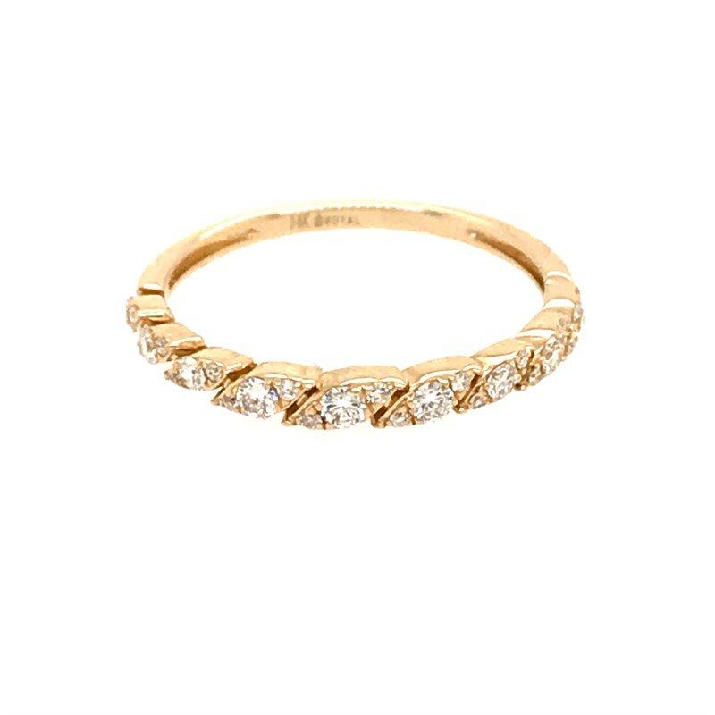 Thacker Jewelry 130-02061