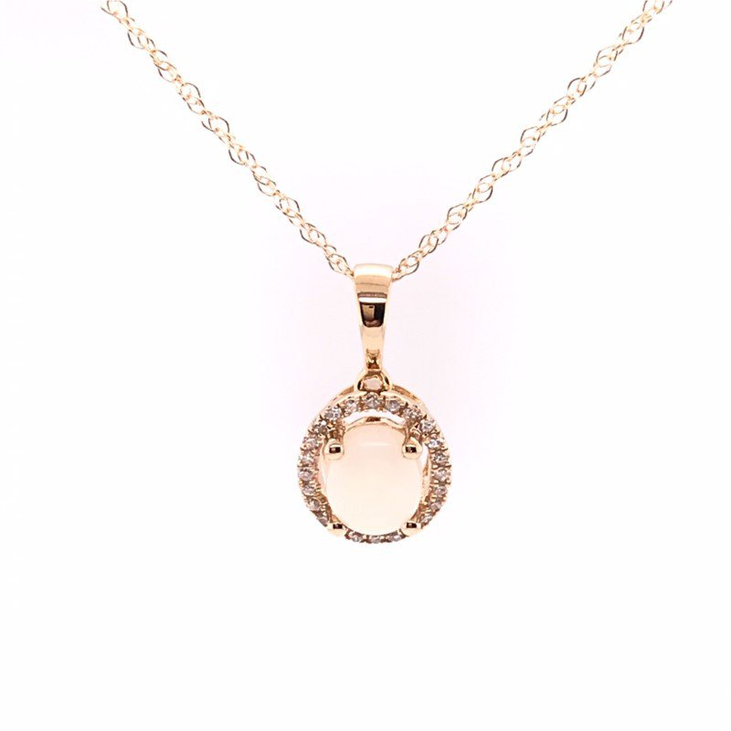 Thacker Jewelry 230-00801