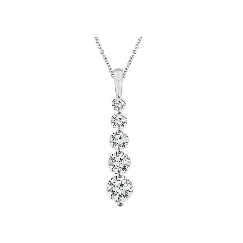Thacker Jewelry 160-04213