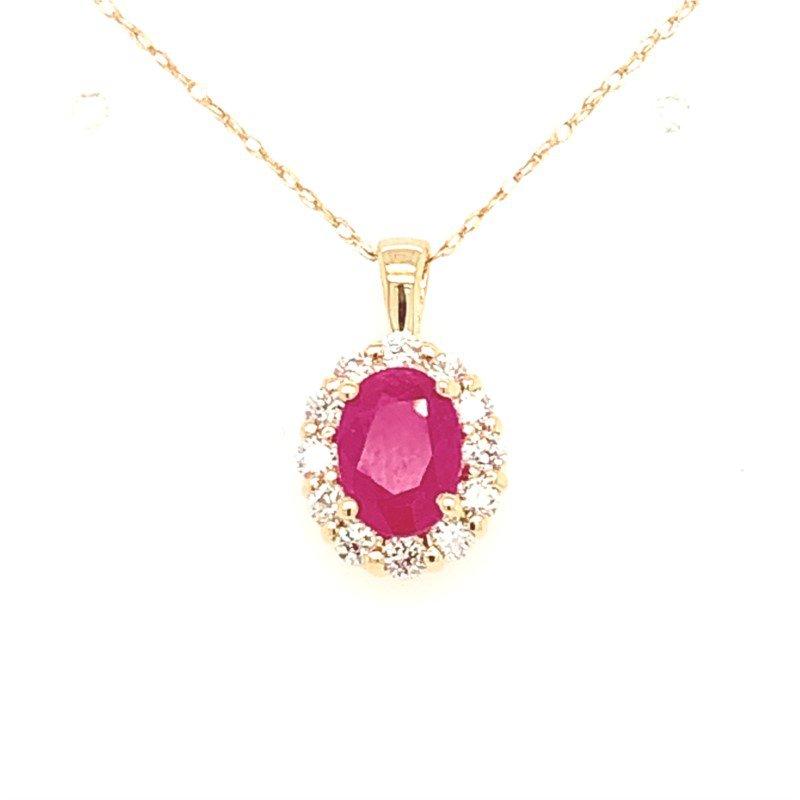 Thacker Jewelry 230-00790
