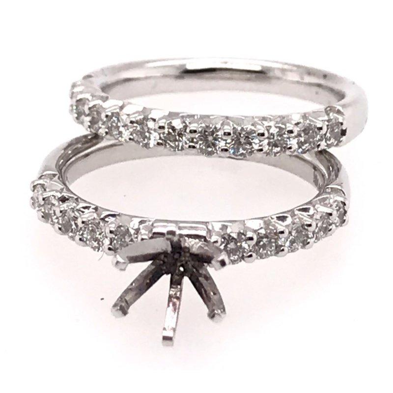Thacker Jewelry 145-00627