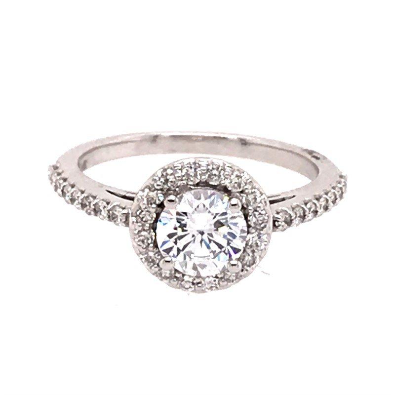 Thacker Jewelry 140-04787