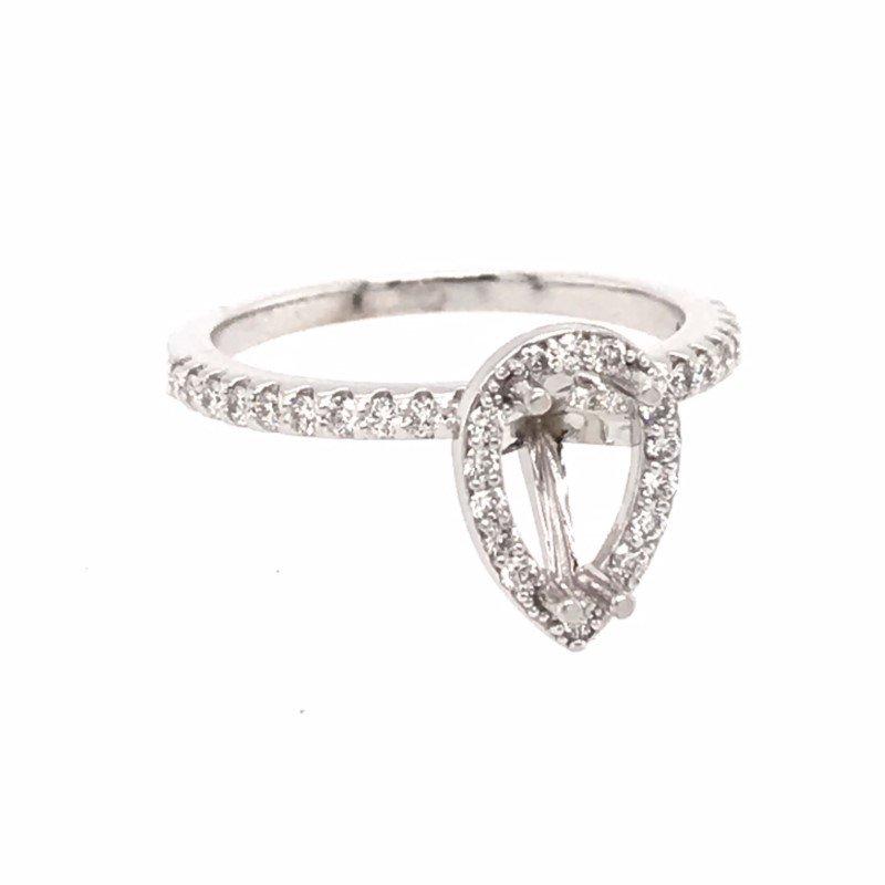 Thacker Jewelry 140-04962