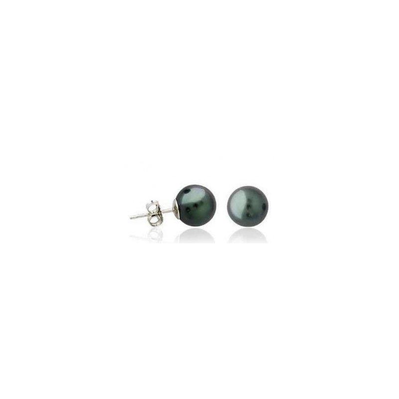 Thacker Jewelry 310-00487