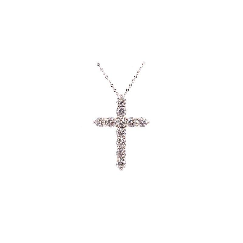 Thacker Jewelry 160-04118