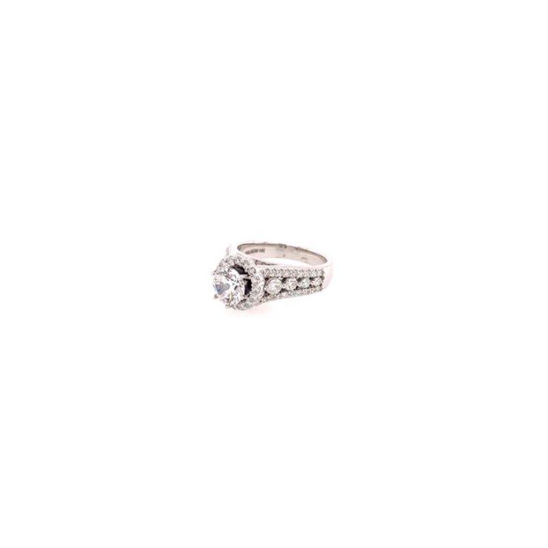 Thacker Jewelry 140-04935