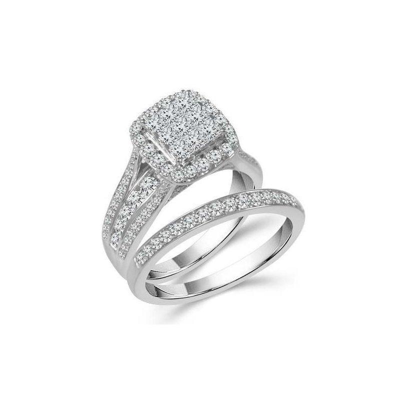 Thacker Jewelry 145-00654
