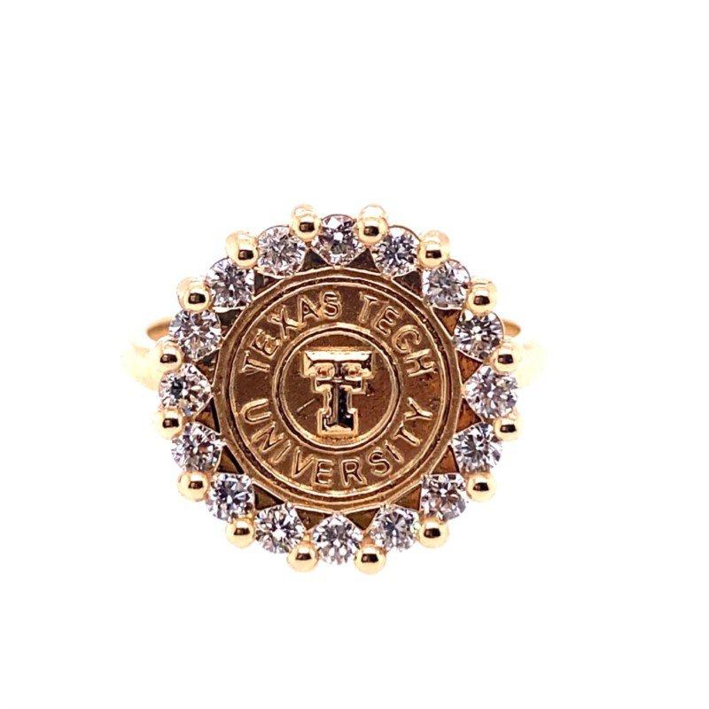 Thacker Jewelry 137-00217
