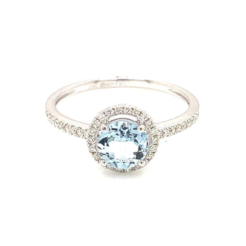 Thacker Jewelry 200-02968