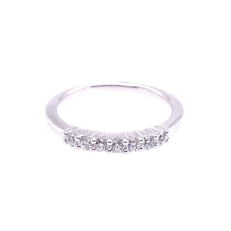 Thacker Jewelry 110-04467