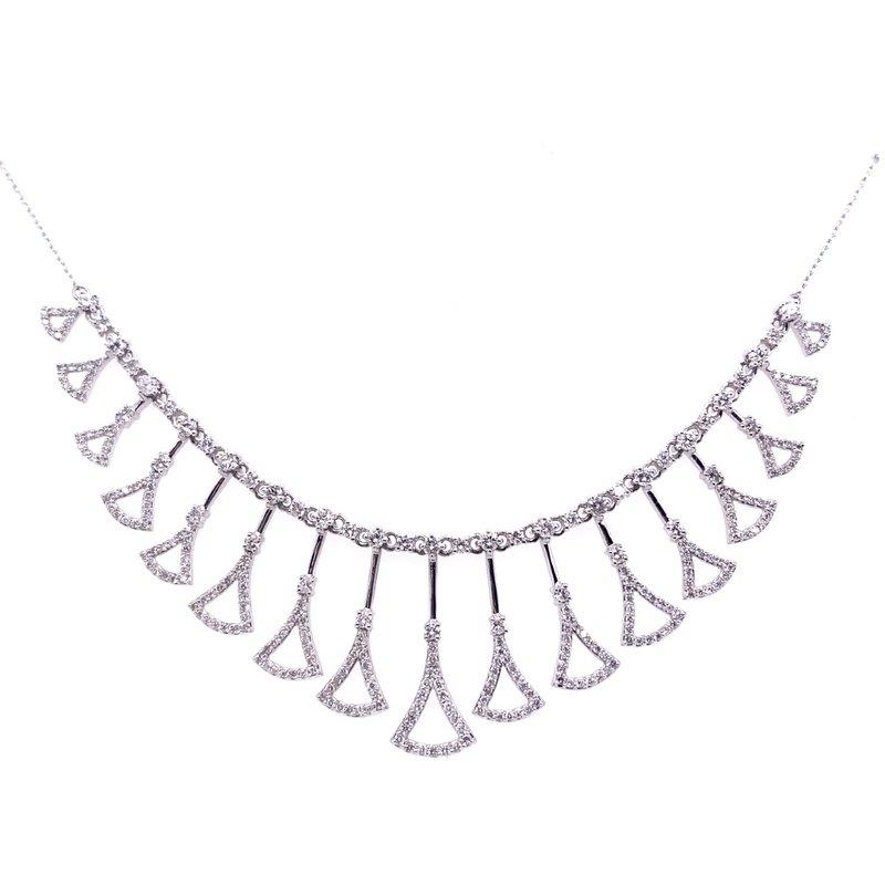 Thacker Jewelry 165-00733