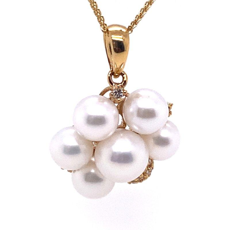 Thacker Jewelry 320-00032